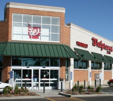 1031-net-leased-property-walgreens