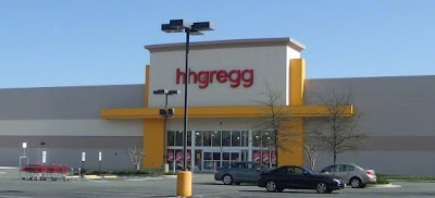 net-lease-investment-hhgregg