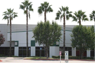 industrial-net-leased-properties-california