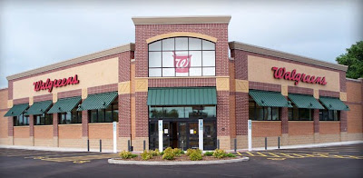 nnn-triple-net-property-Walgreens-1031