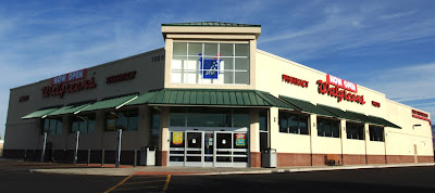nnn-triple-net-lease-properties-tucson-walgreens