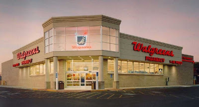 nnn-triple-net-lease-properties-arizona-walgreens