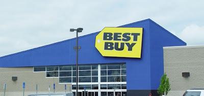 triple-net-lease-property-Best-Buy