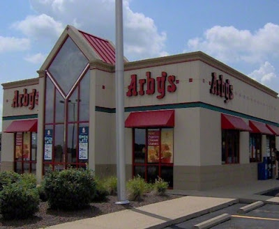 triple-net-lease-properties-Arbys-Indiana