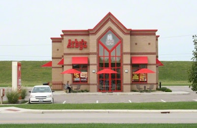 arbys-ground-lease-net-leased-property
