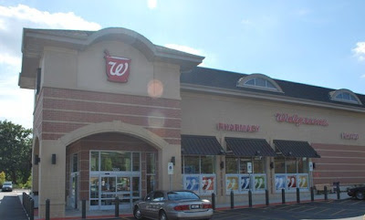 walgreens-nnn-property-Northbrook-Illinois