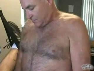 Www Older Men Sex Com