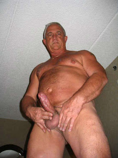 male sex tool