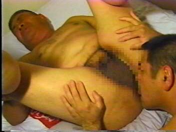 netti sex livesexchat homo