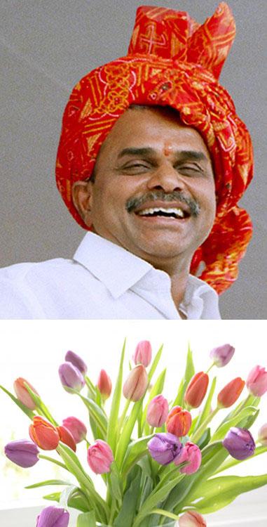 Y S R Jagan Yuva Sena Andhra Pradesh Great Leader Ysr