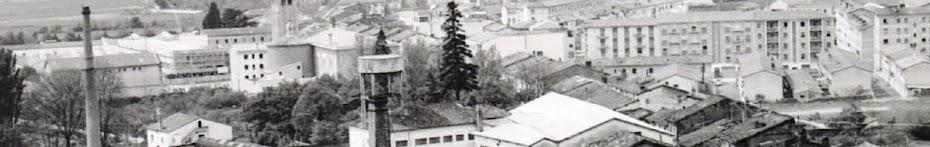 Villava-Atarrabia. Fotos de Zacarías Ecay