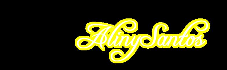 AlinySantos