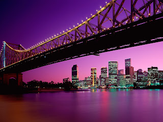 Brisbane Queensland: Australia || Top Wallpapers Download .blogspot.com