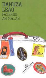 Minha casa meu reino danuza leo sevilha espanha lisboa portugal e roma itlia no se trata de um livro s com dicas tursticas mas me senti literalmente viajando com ela fandeluxe Gallery