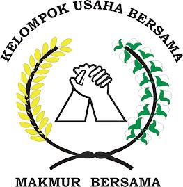 Logo KUB-MB
