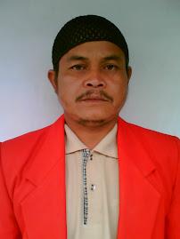Bpk. Ade Waryo