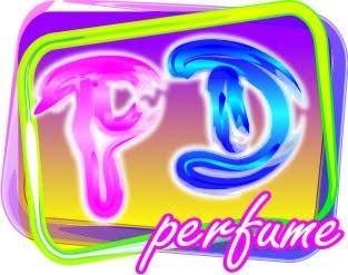 Aceh Parfum