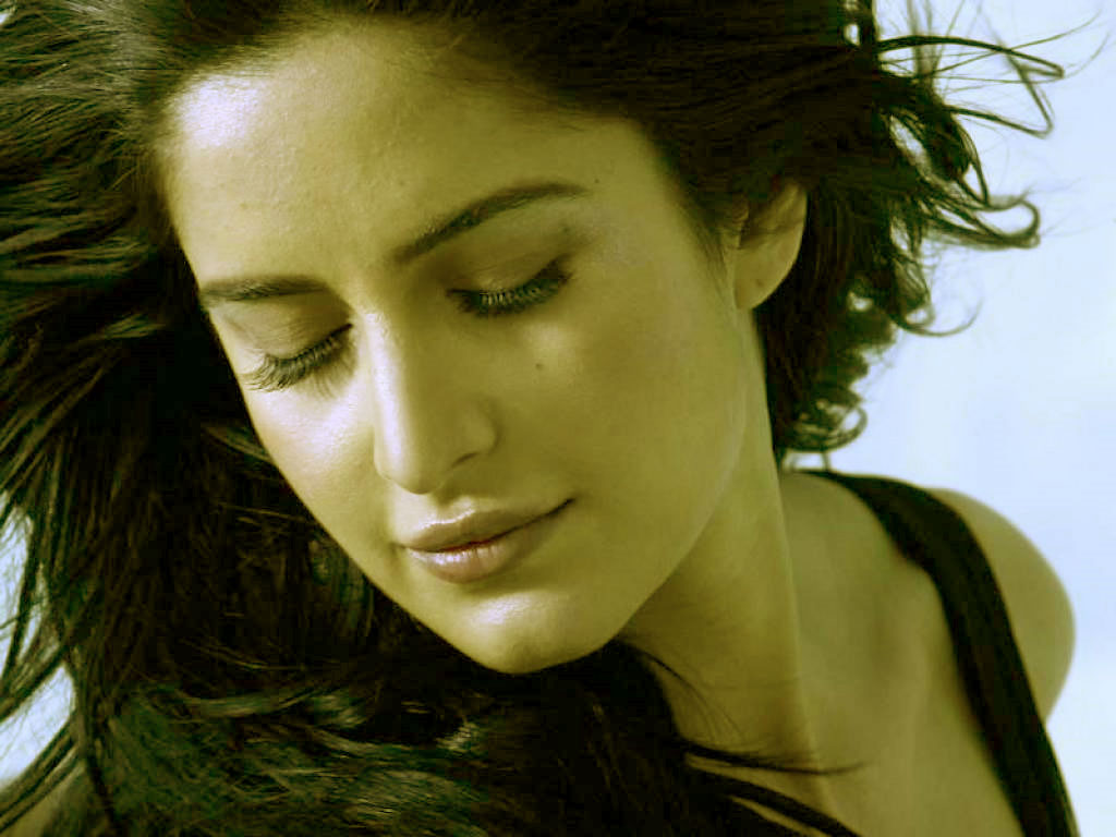 katrina kaif wallpapers, videos, pictures and pics