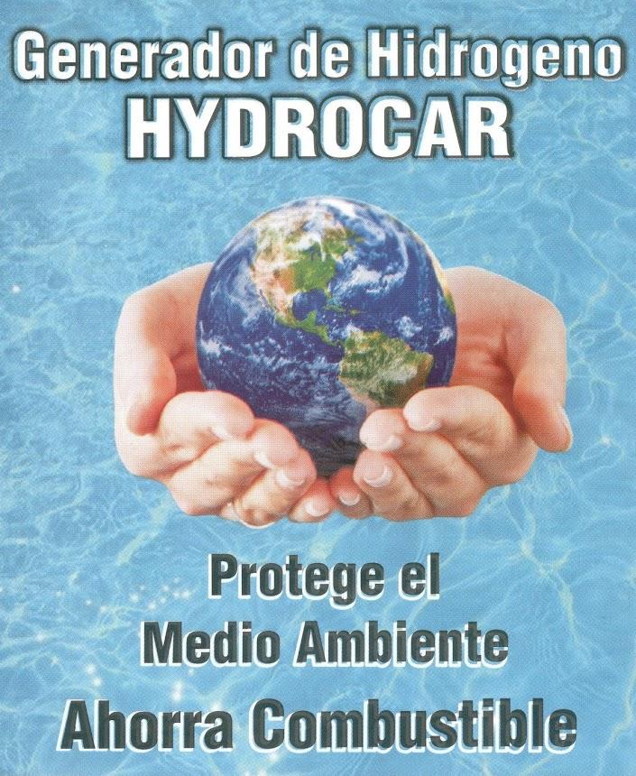 Hidrogeno Colombia
