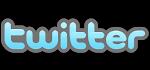 Siguenos en Twitter!!