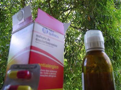 o que fazer com medicamentos vencidos, postos de coleta de medicamentos, remédios e a natureza