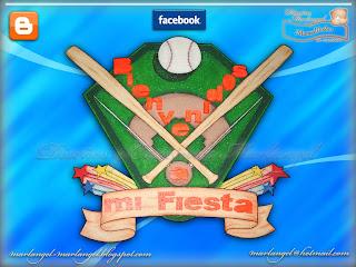 De Beisbol   Noticias, resultados, imágenes y videos del