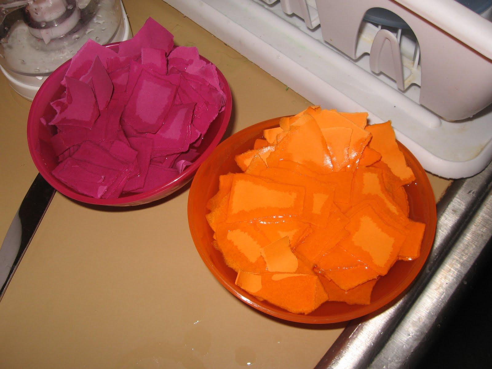 cloth diaper addiction fun craft idea