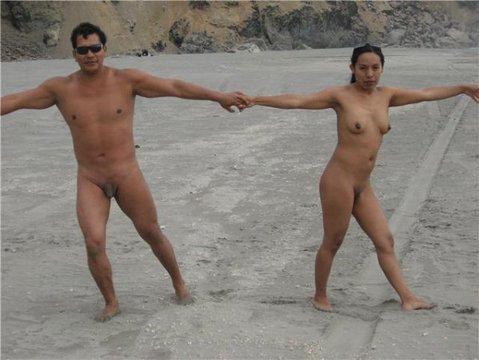 Chicas Nudistas Fotos Caseras, Imgenes XXX Gratis