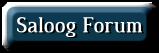 Saloog Forum