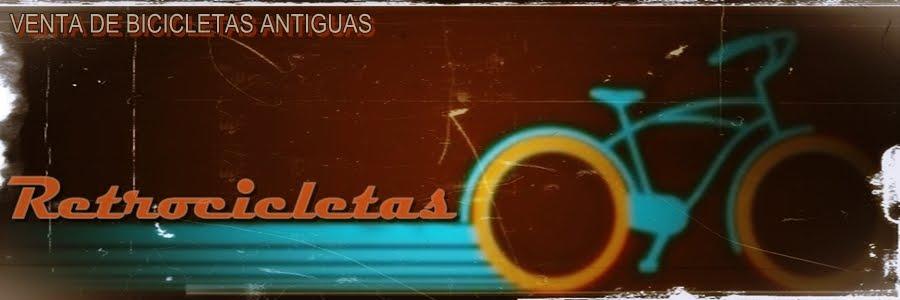 www.retrocicletas.blogspot.com
