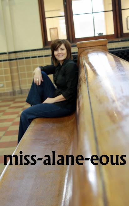 miss-alane-eous