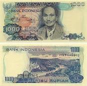uang 1980