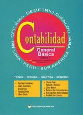 CONTAB. BASICA I