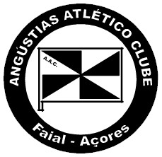 Angustias Atlético Clube