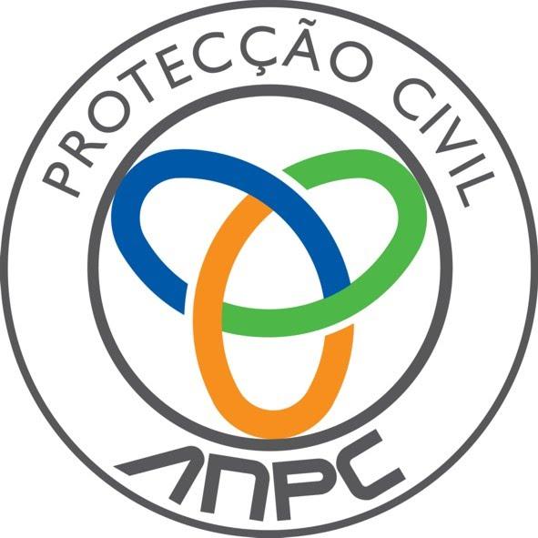 O que é a Protecção Civil? ANPC_pag