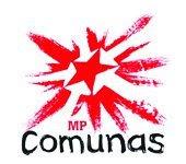 MINISTERIO DEL PODER POPULAR PARA LAS COMUNAS