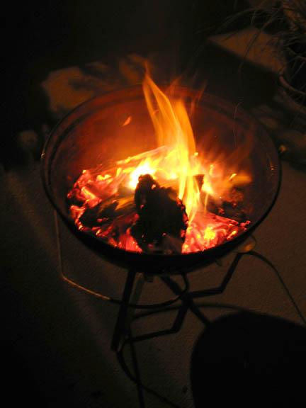 [+mini+bonfire]