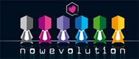 Nowevolution