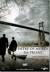 Download – Entre os Muros da Prisão
