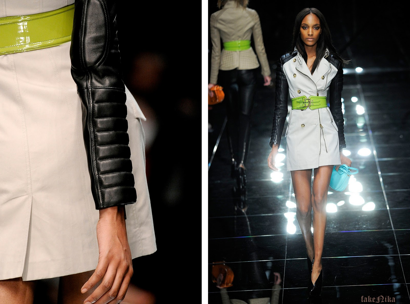 burberry prorsum quilted leather jacket 2011 IF YOU WANT TO SEE MORE- CLICK BUTTON BELOW!!!! ( Personally I advise