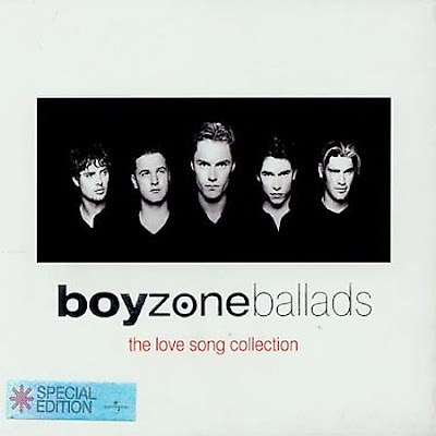 Boyzone Lyrics, Songs, and Albums | Genius