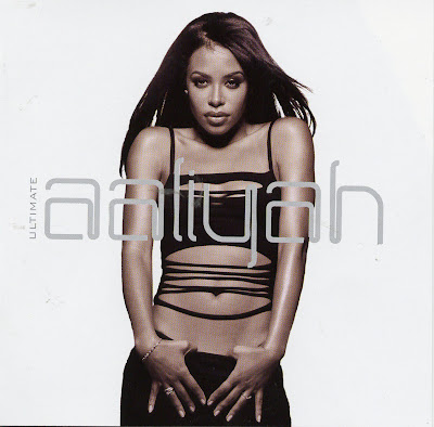 Aaliyah i care 4 u lyrics