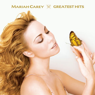 Music & Lyrics: Mariah Carey - Greatest Hits (2CDs) Mariah Carey Songs