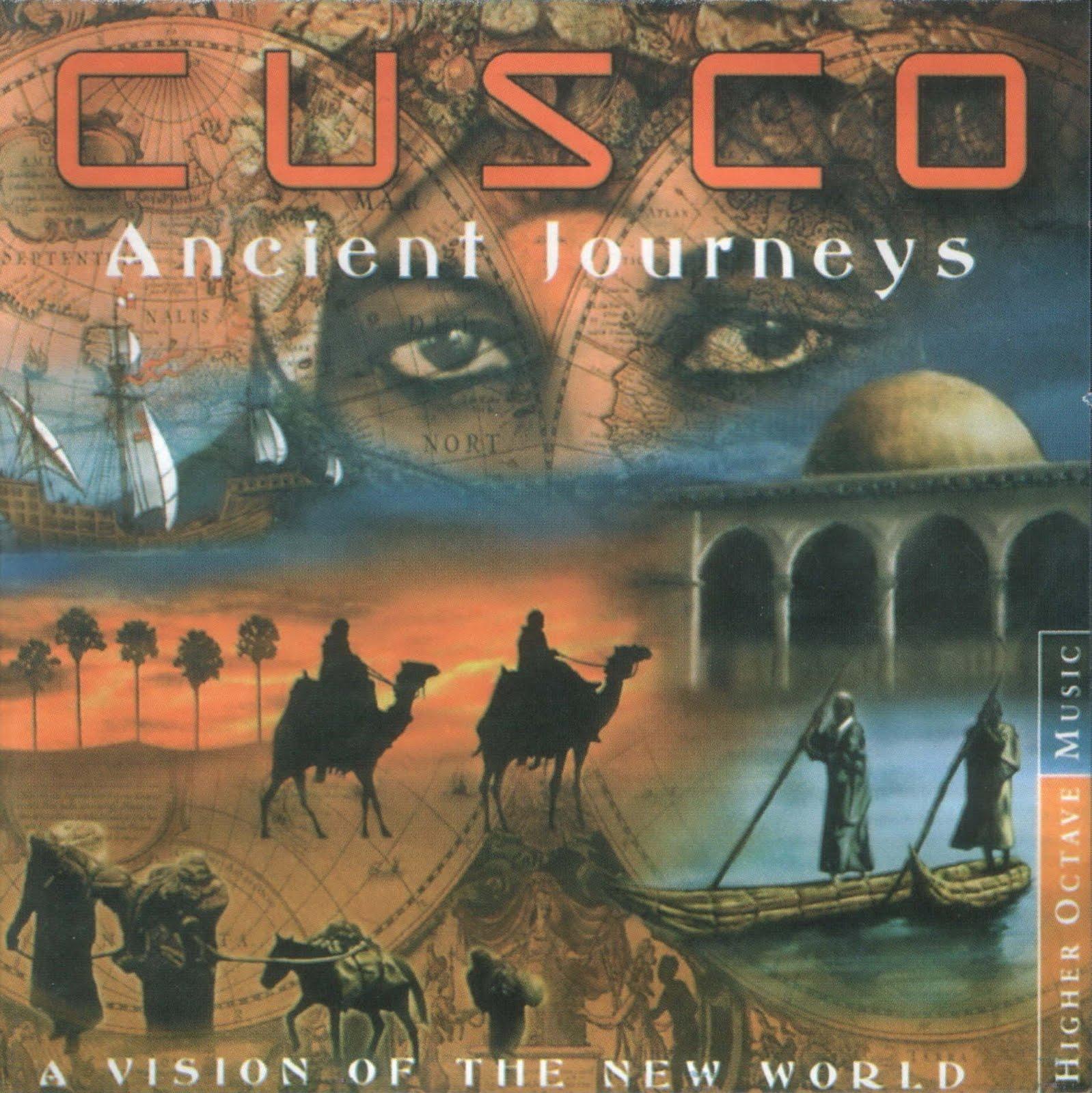 http://1.bp.blogspot.com/_r4diHjT_JrE/TE0Fnva3U_I/AAAAAAAABhA/yL8cxT0SC5w/s1600/Cusco+-+Ancient+Journeys+-+Front.jpg