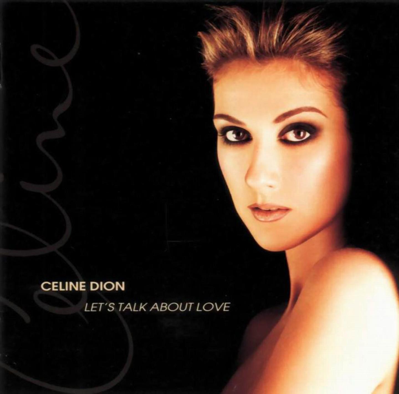 http://1.bp.blogspot.com/_r4diHjT_JrE/TE0IvMTRhBI/AAAAAAAABhY/fkjPs7bn9Dw/s1600/Celine+Dion+-+Let%27s+Talk+About+Love+-+Front.jpg