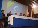 LA VERDAD SOBRE LAS MENTIRAS DE LOS DERECHOS HUMANOS EN COLOMBIA