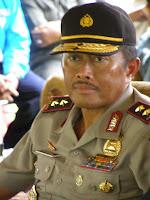 Nanang Sukarna