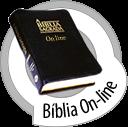 Não importa qual seja sua religião, tenha o seu momento com Deus atravez da palavra de Deus.