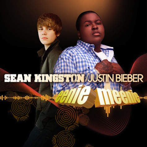 Labels: Justin Bieber