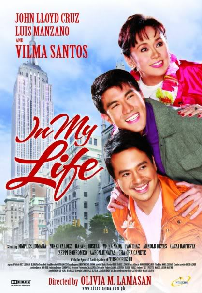 In%25252BMy%25252BLife%25252B(2009)%25252B%25255BPINOY%25255D%25252BDVDRiP%25252BXviD%25252BSoftSubs%25252B%25255BTagalog%25255D%25252BWingTip%25252B%25255Bmininova%25255D The pill suppresses ovulation, to prevent pregnancy, but does not ...